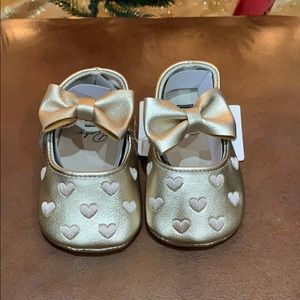 Other - Baby fashion shoes!